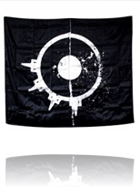 0-arch-enemy-flagge-logo-1359378681[1]