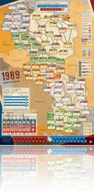 1989map-final-72