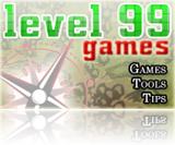 200x125_Level99_Cart[1]