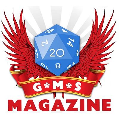 gmsmagazine_logo