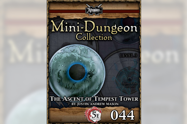 5E_mini_dungeon_The_Ascent_of_Tempest_Tower