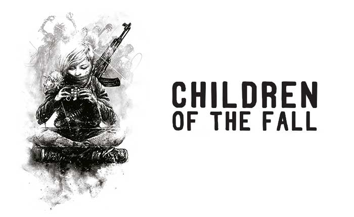 children-of-the-fall