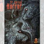 5th_edition_horror