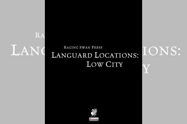Languard_low_city