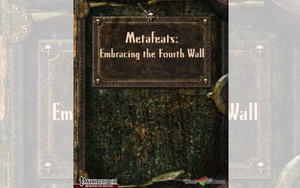 Metafeats