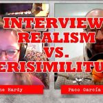 #Chaosium's Lynne Hardy: Realism vs Verisimilitude in #Roleplaying #Games