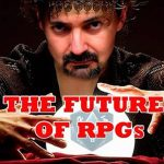 what is the future of rpgs