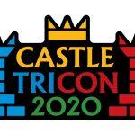 castle tricon convention