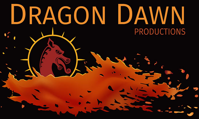 The Boardgame Interview Room: Ren Multamaki from Dragon Dawn Productions