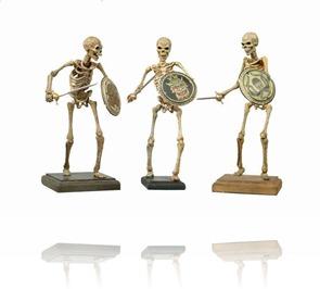 2105114_com_skeletons_[1]