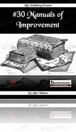 30-manuals-230x300[1]