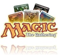 310_mtg_logo_normal[1]