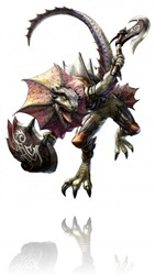 350px-sc4_lizardman[1]