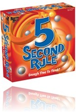 5-Second-Rule-Board-Game__68458[1]