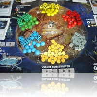 ALien Frontiers - bots[1]