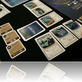ALien Frontiers - cards[1]