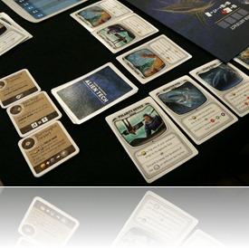 ALien Frontiers - cards[1]