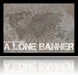 A Lone Banner[1]
