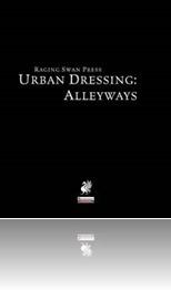 Alleyways_front_220[1]
