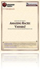Amazing_Races_Vanara