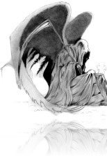 Angel-death-white-background[1]