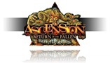 Ascension_RoF_Logo