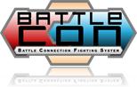BattleCon_logo