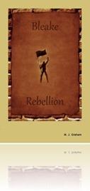 Bleake_rebellion