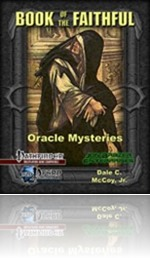 Book_of_the_faithful_oracle_mysteries