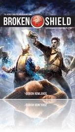BrokenShield_corebook_cover_frontonly_web