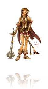 CLERIC_by_MarioPons[1]