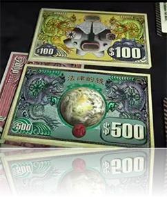 CashMoneyBitches
