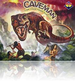 Caveman Box Art[1]