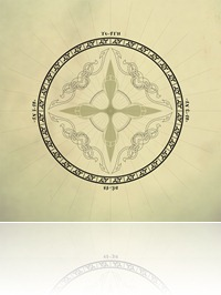 Celtic_Compass_Rose_by_west2[1]
