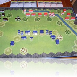 Command-and-Colors-Napoleonics-from-GMT-Games-2