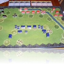 Command-and-Colors-Napoleonics-from-GMT-Games-3