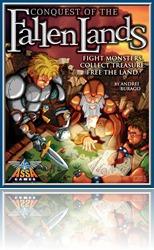 Conquest OTFL Box[1]