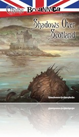 Cthulhu_Britannica_Scotland[1]