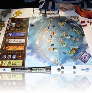 Cyclades Board-Components[1]