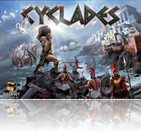 Cyclades Box Art[1]