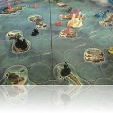 Cyclades Gameplay[1]
