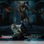 RPG Review - Dark Deeds in Freeport