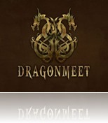 Podcast episode–The Dragonmeet Room with Cat Tobin