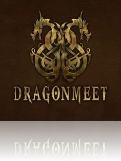 Dragonmeet-logo-square-300x257-250x250[1]