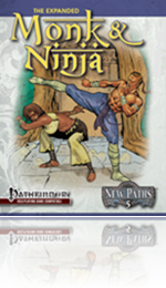 Expanded-Monk-and-Ninja