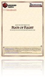 Feats_of_Flight