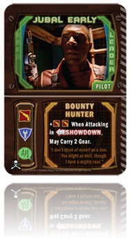 Firefly_Leader_Early
