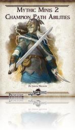 Mythic_Minis_2_Champion_Path_Abilities