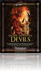 Mythic_Monsters_Devils