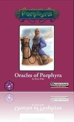 Oracles-of-Porphyra